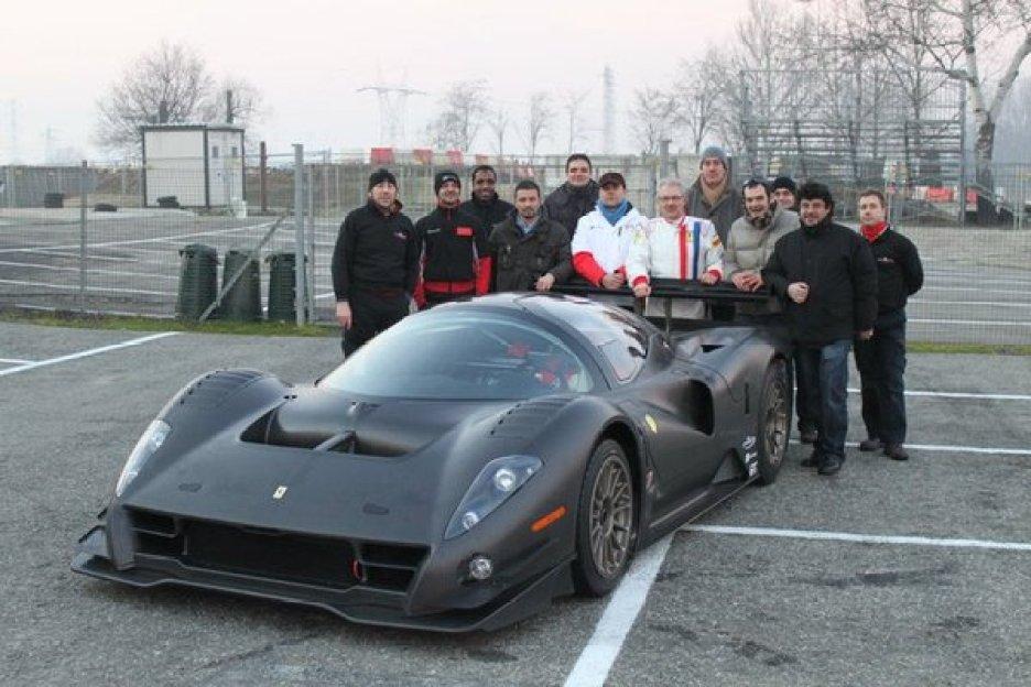 S7-La-Ferrari-P4-5-Competizione-roule-210061