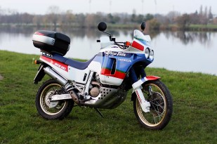 africatwin001