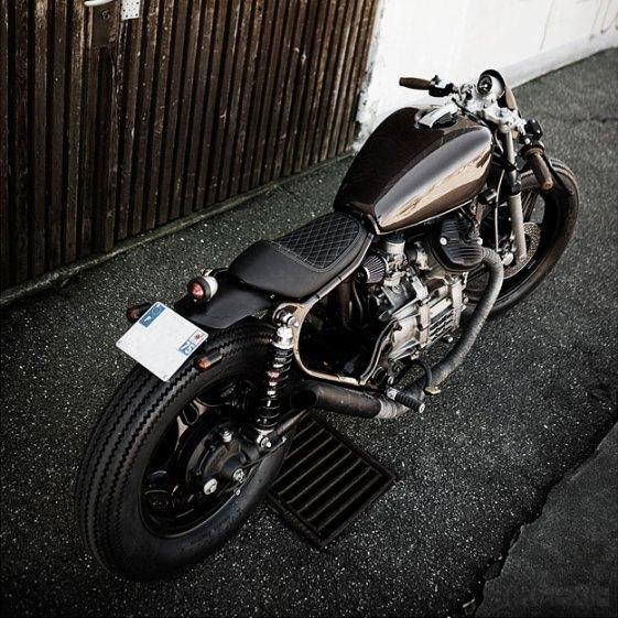 honda-cx500-5