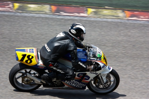 bikers_classic_2013_demo-133