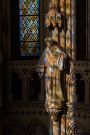 chapelle koleos--006