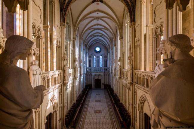 chapelle koleos--014