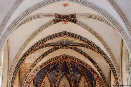 chapelle koleos--017
