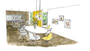 724 Rossi Interiors DIY