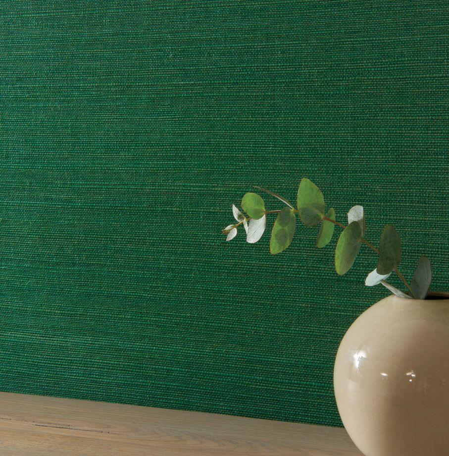 OL-010a-KANOKO-GRASSCLOTHS-W7559