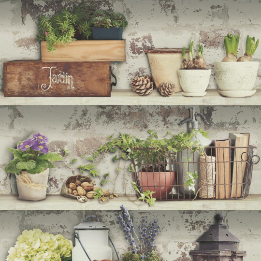 shed-shelves-wallpaper
