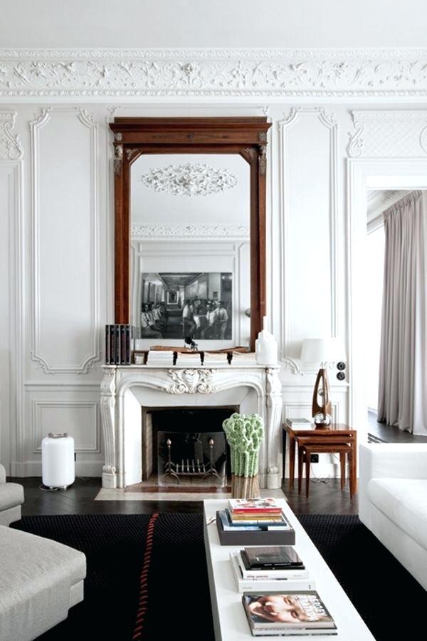 paris-apartment-fireplace-pinterest-altbauwohnung-wohnzimmer-and-altbau-einrichten-wohndesign-berlin-solmsstr-paris-apartment-fireplace-pinterest-altbauwohnung-wohnzimmer