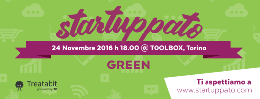 Startuppato_Banner_Green (1).png