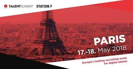 pari-summit-talents