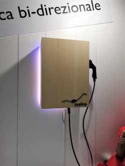 rossinienergy-640x853