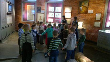 Музей Воды 12.11 (7)