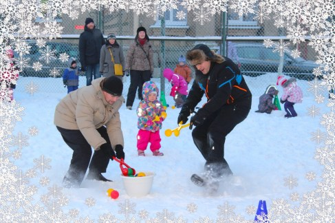 Зима в Росинке (5)