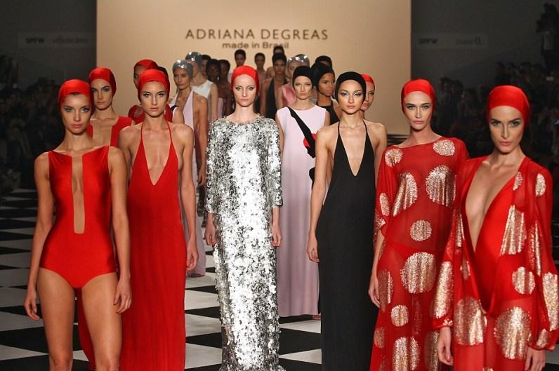 SPFW-Adriana-Degreas-Verão-2014-site-Minas-Trend