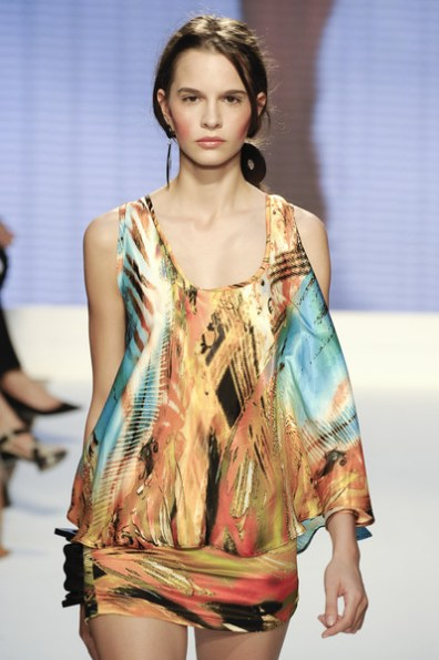 TaiboBacarSS11+MilanFW+RossioMag(1)