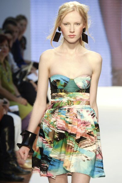 TaiboBacarSS11+MilanFW+Rossiomag(21)