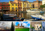 10 Unmissable Small Towns in the Veneto, Northern Italy - www.rossiwrites.com