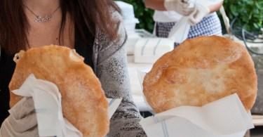 italian-food-frittelle-del-luna-park-bressanvido-italy-www-rossiwrites-com