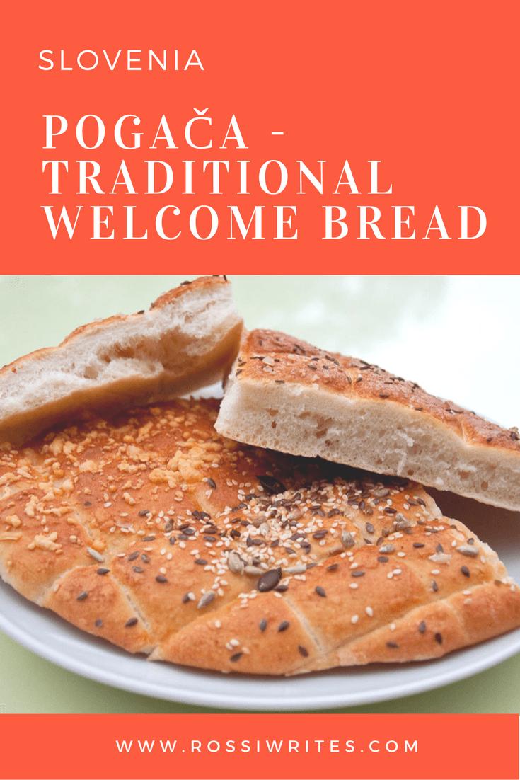 pin-me-pogaca-slovenias-traditional-welcome-bread-bela-krajina-slovenia-www.rossiwrites.com