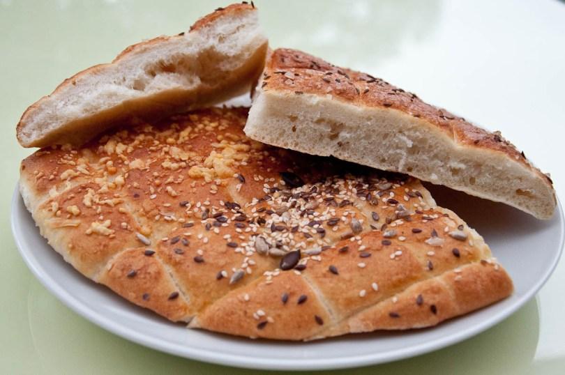 pogaca-slovenia-traditional-welcome-bread-bela-krajina-slovenia-www.rossiwrites.com