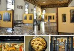 How to visit Italy's State Museums for free - www.rossiwrites.com