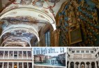 Three Universities in Italy You Need to Put on Your Travel Wish List Now - Bologna, Padua, Venice, Italy - www.rossiwrites.com