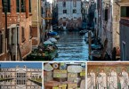 101 Tips for Italy To Know Before You Travel to Italy - www.rossiwrites.com