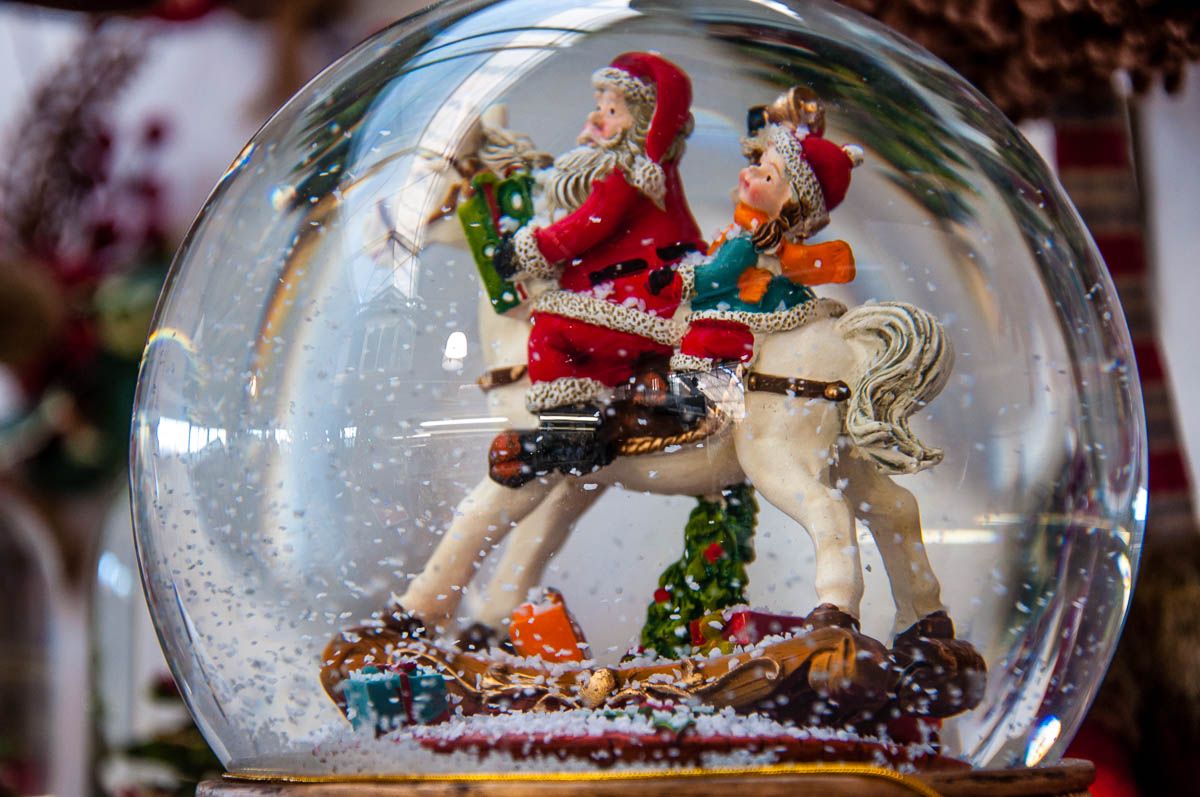 Christmas in Italy - 50 Fun Facts About the Italian Holiday Season