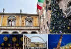 Christmas in Italy - 50 Fun Facts About the Italian Holiday Season - www.rossiwrites.com
