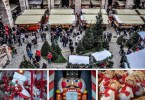 Christmas Markets - Best 5 Things To Buy This Festive Season - www.rossiwrites.com
