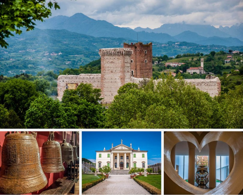 Montecchio Maggiore, Italy - 4 Hidden Gems You Need to See in the Real Town of Romeo and Juliet - www.rossiwrites.com