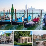 Top 15 Places to Visit in the Veneto, Italy – The Ultimate Guide
