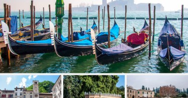 Top 15 Places to Visit in the Veneto, Italy - The Ultimate Guide - www.rossiwrites.com