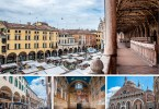 13 Best Things to Do in Padua, Italy in One Day - rossiwrites.com