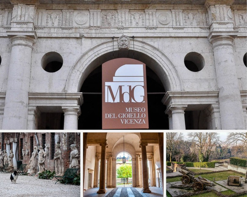 10 Must-See Museums in Vicenza, Italy (With Map and Travel Tips) - rossiwrites.com