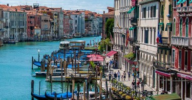 Things to Do in Venice, Italy Under the Radar - Story - rossiwrites.com