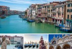 45 Essential Tips for Venice, Italy - A Must-Read for First-Time Visitors - rossiwrites.com