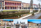 Prato della Valle in Padua - 15 Fascinating Facts About Italy's Largest Square - rossiwrites.com