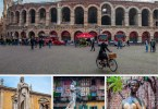 Bologna to Verona – An Easy Day Trip in Italy You Need to Take (With Travel Tips and Sights to See) - rossiwrites.com