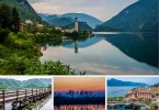 Lakes in Veneto, Italy You Have to See - rossiwrites.com