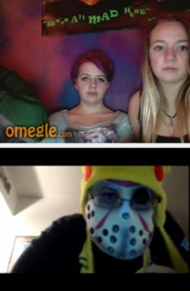 Omegle screenshot 66032.jpg