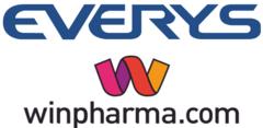 everys-logo