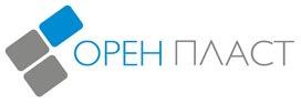 oren-plast-logo