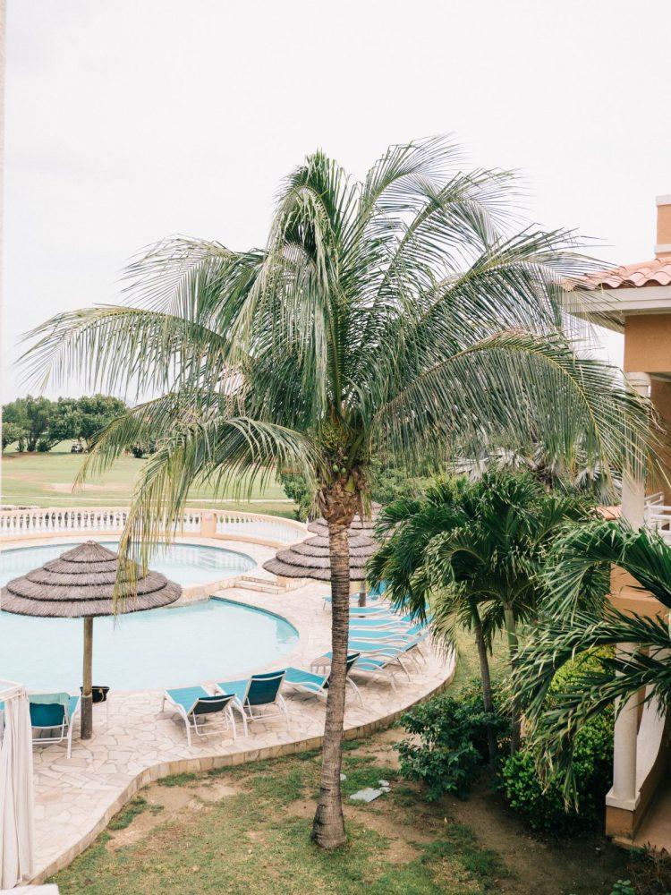 Destination Aruba Wedding Photographer