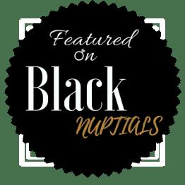 Black+Nuptials+Website+Badge+409_409