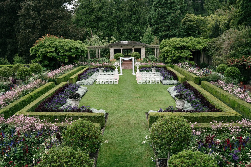 british_columbia_castle_wedding-38