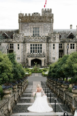 british_columbia_castle_wedding-82