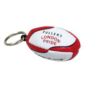 Rugby gifts