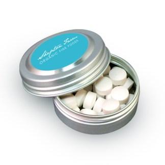 reen & Good Mini Mints - Recycled Aluminium