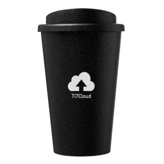 Americano® Midnight 350 ml insulated tumbler