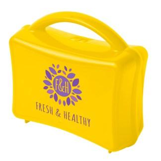 Stubi junior lunch box
